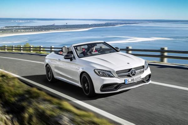 Mercedes-AMG-C-63-Cabriolet_2016_01