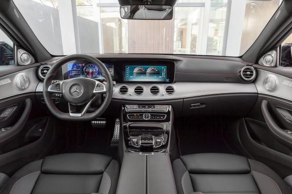 Mercedes-AMG-E-43-4MATIC_2016_03