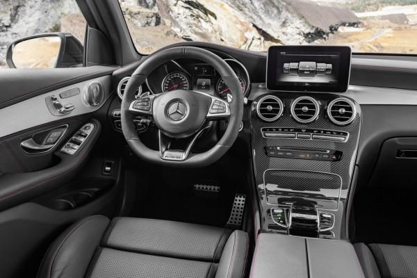 Mercedes-AMG GLC 43 4Matic_2016_03