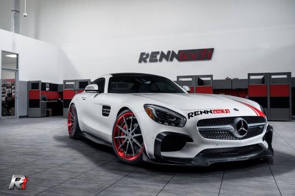 RennTECH_-Mercedes-AMG-GT-S_2016_01