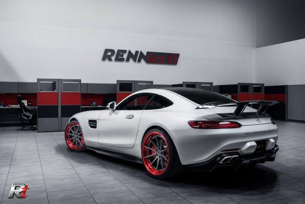 RennTECH_-Mercedes-AMG-GT-S_2016_02