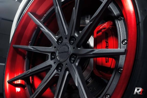 RennTECH_-Mercedes-AMG-GT-S_2016_03