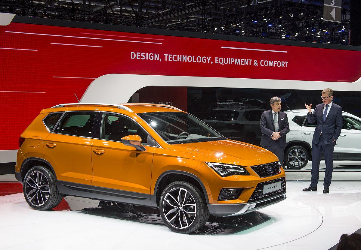 2016 Saab Suv 2017 2018 Best Cars Reviews