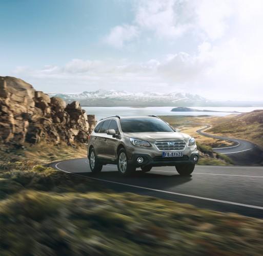 Subaru-Outback_2016_01