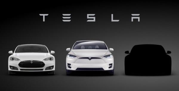 Tesla Model 3_2016_01