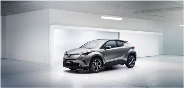Toyota-C-HR_2016_02