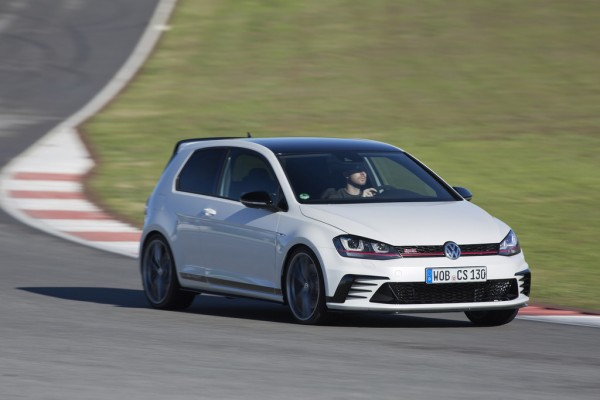 VW Golf GTI Clubsport_2016_01