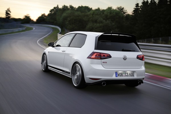 VW Golf GTI Clubsport_2016_02