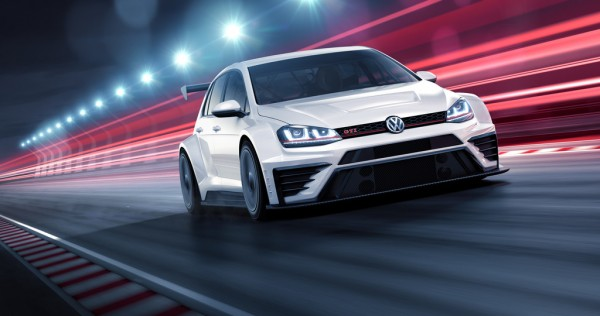 VW Golf GTI TCR_2016_01