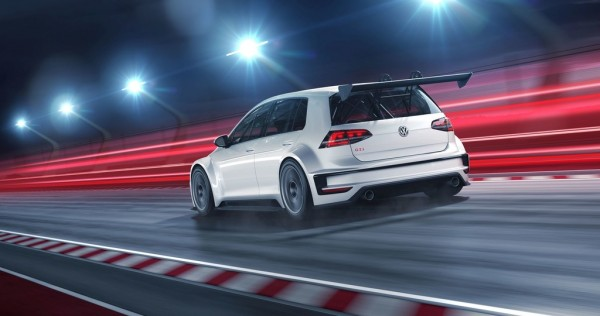VW Golf GTI TCR_2016_02