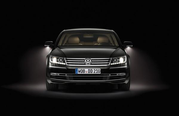 VW-Phaeton_2016_01