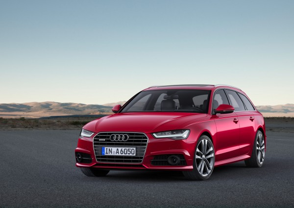Audi-A6-Avant_2016_01
