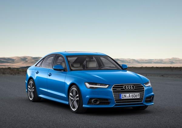 Audi-A6_2016_01