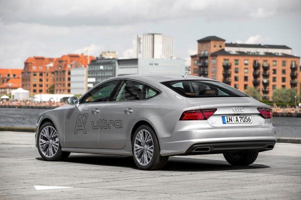 Audi-A7_2016_01