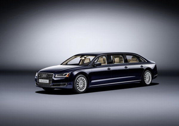 Audi A8 XXL_201_01
