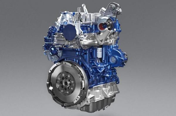 Ford_EcoBlue_Diesel_2016_01