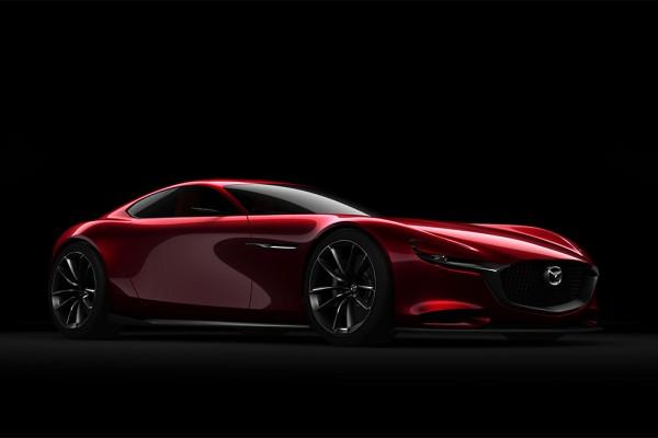 Mazda-RX-Vision-Concept_2016_01