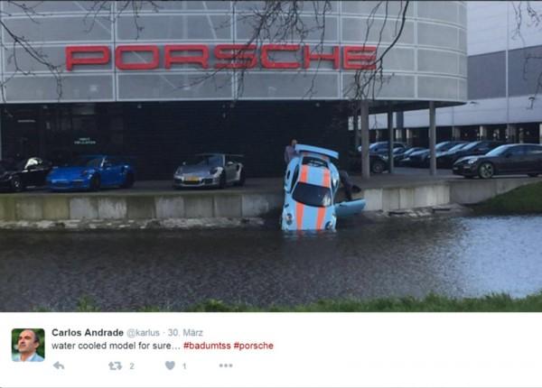 Porsche-911-GT3-RS_versenkt_2016_01