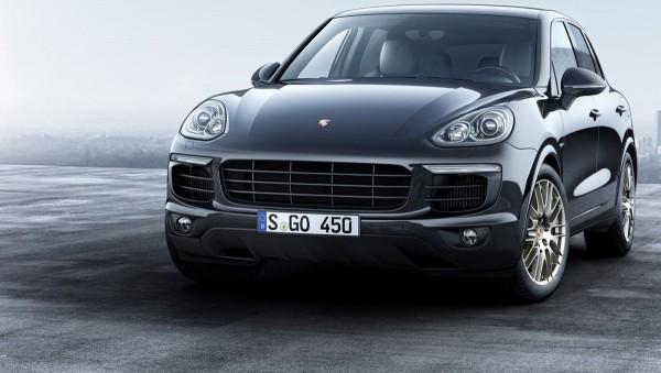 """Porsche-Cayenne-""""Platinum-Edition""""_2016_01"""