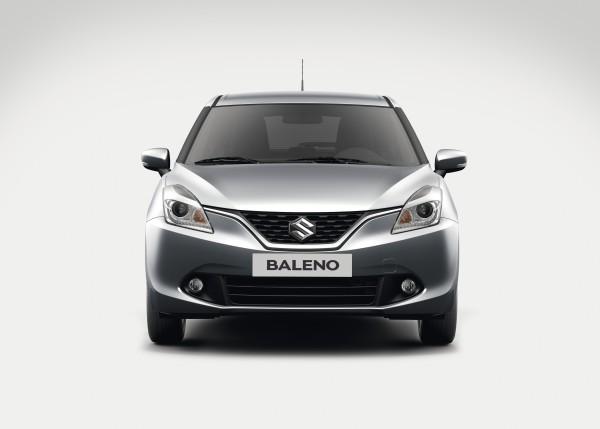 Suzuki Baleno_2016_01