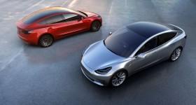 Tesla Model 3_2016_03