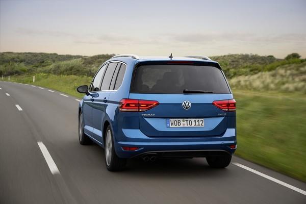 VW Touran_2016_02