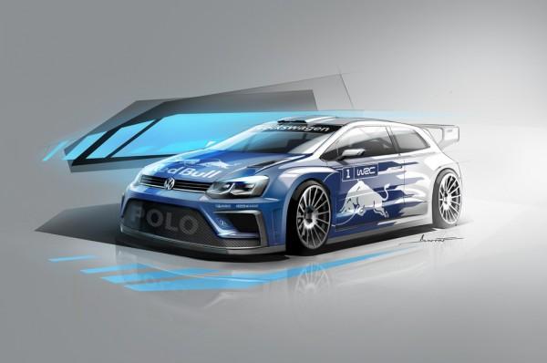 Volkswagen Polo R WRC_Konzept_2017_01