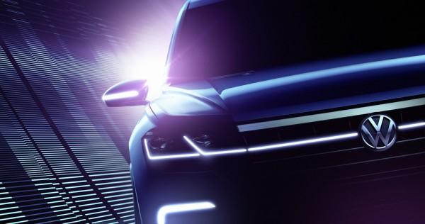 Volkswagen_SUV_Studie_Peking_2016_01