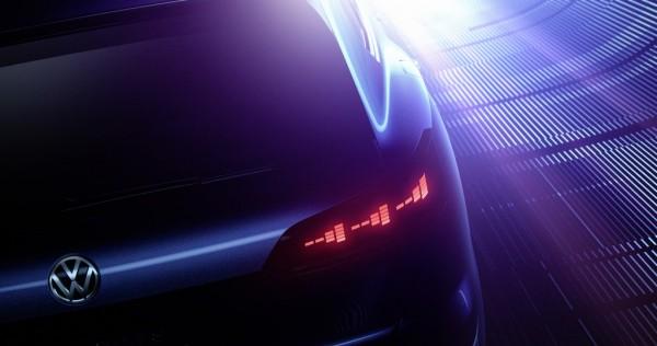 Volkswagen_SUV_Studie_Peking_2016_02