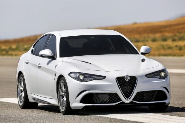 Alfa Romeo Giulia_2016_01