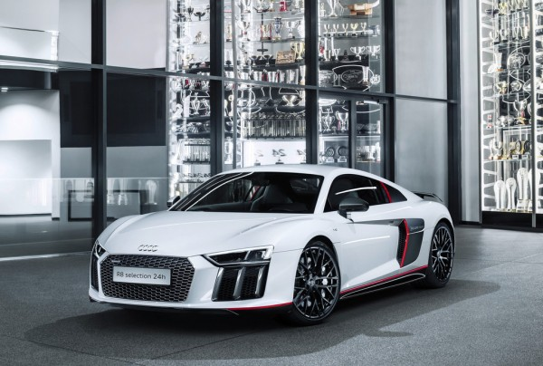 Audi R8 Coupé V10 Plus_Selection 24h_2016_01