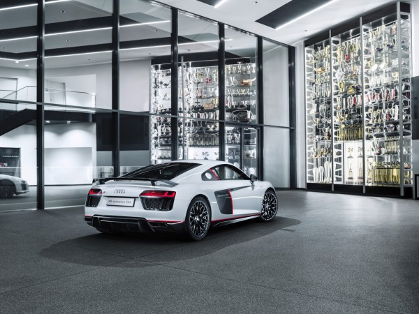 Audi R8 Coupé V10 Plus_Selection 24h_2016_02