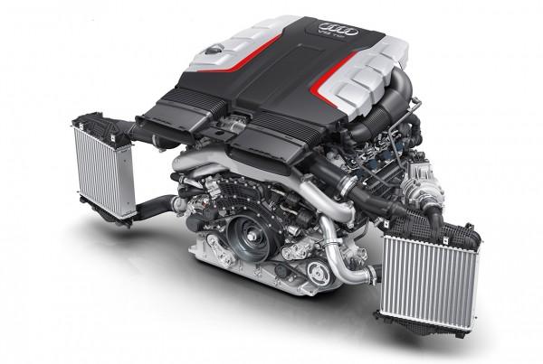 Audi-SQ7-TDI_2016_03