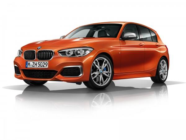 BMW-M140i_2016_01