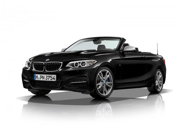 BMW-M240i-Cabrio_2016_01