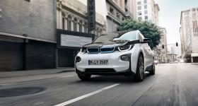 BMW-i3_2016_01