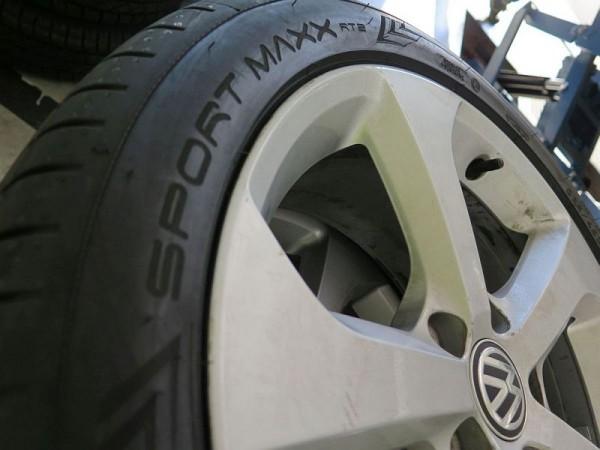 Dunlop-Sport-Maxx-RT2