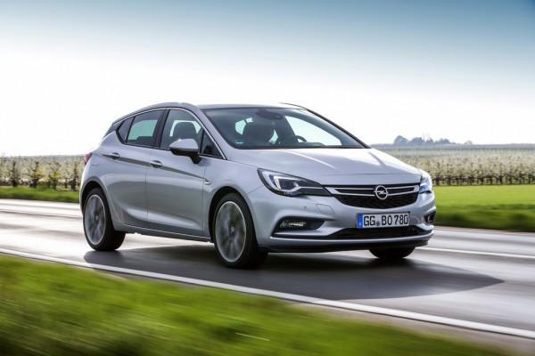 Opel Astra 1.6 BiTurbo CDTI_2016_01
