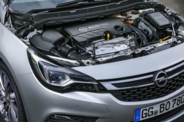 Opel Astra 1.6 BiTurbo CDTI_2016_02