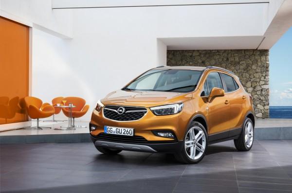 Opel Mokka X_2016_01
