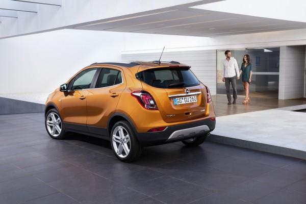 Opel Mokka X_2016_02
