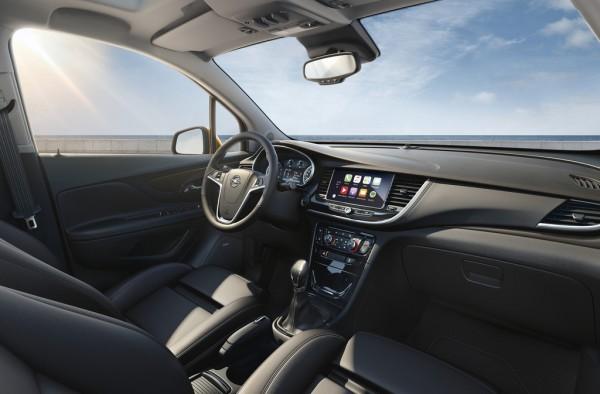 Opel Mokka X_2016_03