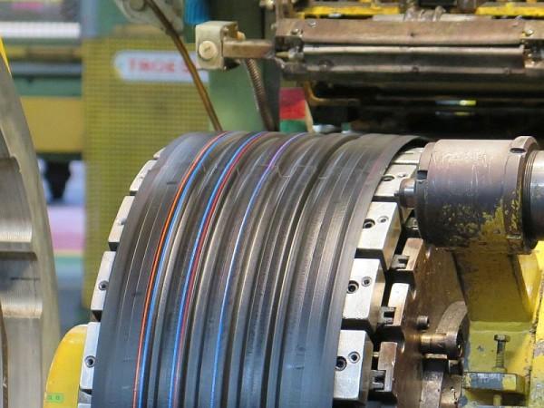Reifenproduktion-Dunlop-Reifen-Spezial-Teaser