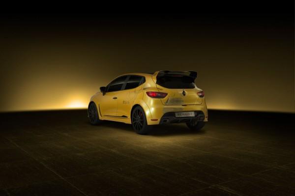 Renault Clio R.S.16_2016_02