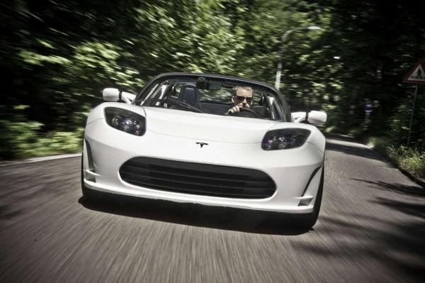 Tesla Roadster_2016_01