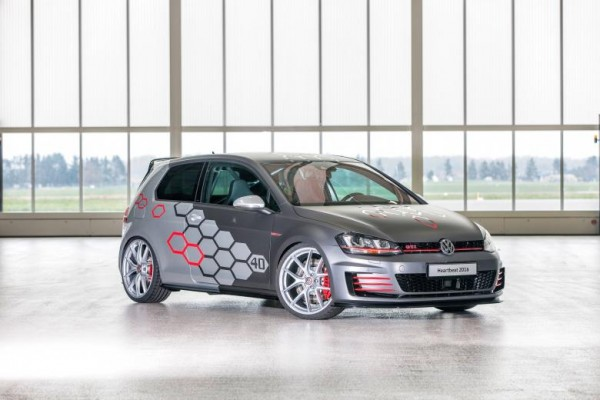 VW-Golf-GTI-Heartbeat-2016-01