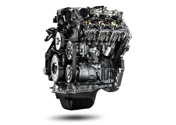 Volkswagen Amarok_2016_02