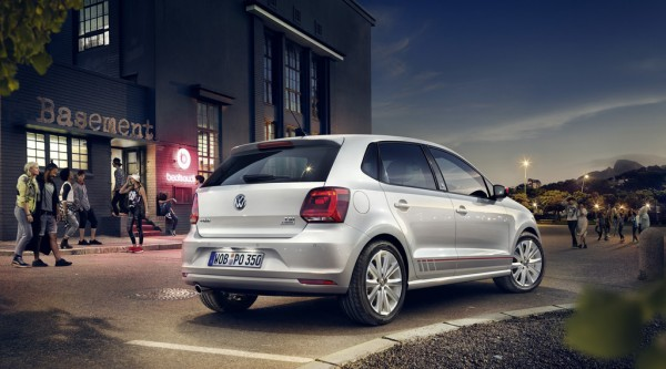 Volkswagen Polo Beats_2016_02