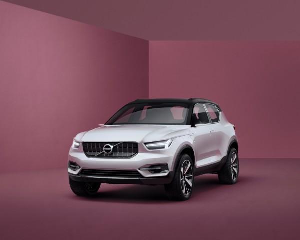 Volvo_Concept_40_1_2016_01