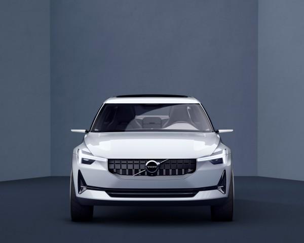Volvo_Concept_40_2_2016_01
